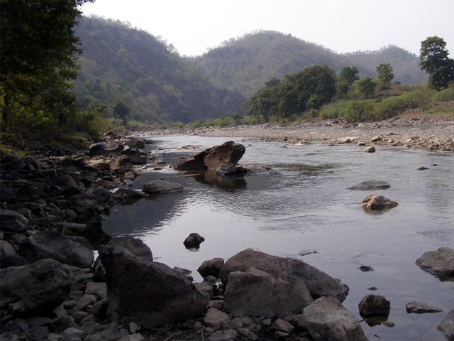 Mhow,Madhya Pradesh,Bhatiyakhera village