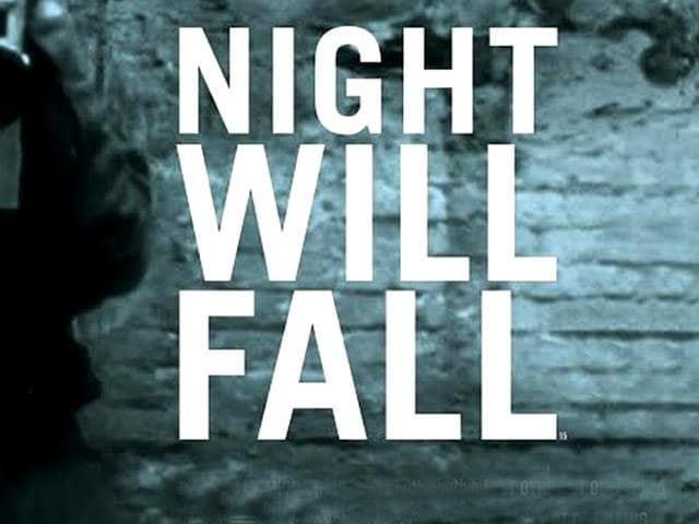 Andre-Singer-s-Night-Will-Fall-has-hours-of-footage-shot-by-Alfred-Hitchcock
