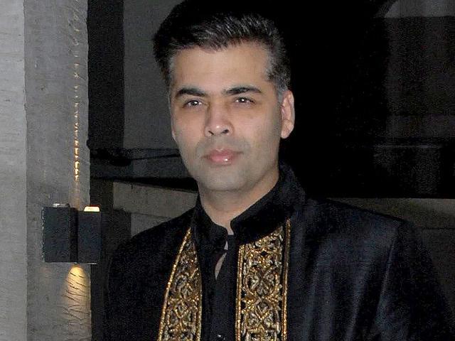 Karan Johar,Karan Johar Gay,Karan Johar Gay Marriages