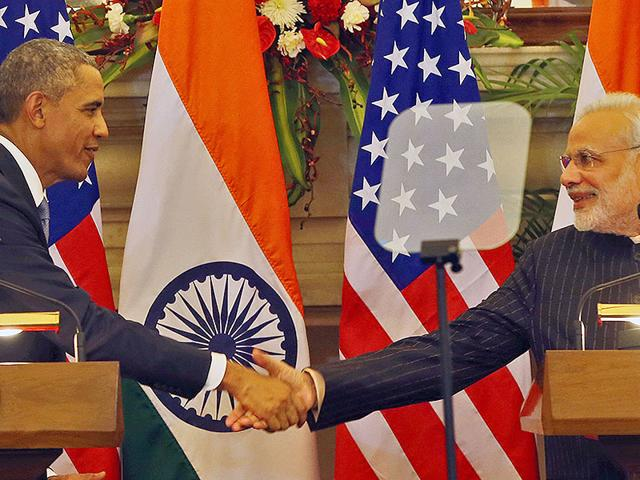 Obama-describes-Modi-s-life-story-from-poverty-to-Prime-Minister-as-one-that-reflects-the-dynamism-and-potential-of-India-s-rise-AP-File-Photo