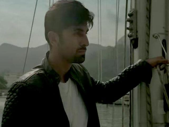 Roy review by Anupama Chopra: This is a failed fantasy
