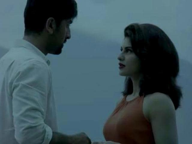 Ranbir-Kapoor-Jacqueline-Fernandes-in-Yaara-Re-a-song-from-Roy