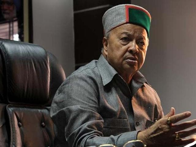 Virbhadra-Singh-Himachal-Pradesh-chief-minister-HT-Photo