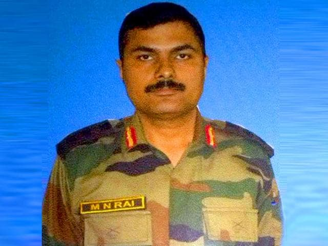 Colonel-Munindra-Nath-Rai-commanding-officer-of-42-Rashtriya-Rifles-who-was-awarded-a-gallantry-medal-this-Republic-Day-died-in-hospital-after-being-hit-by-bullets-ANI-Photo