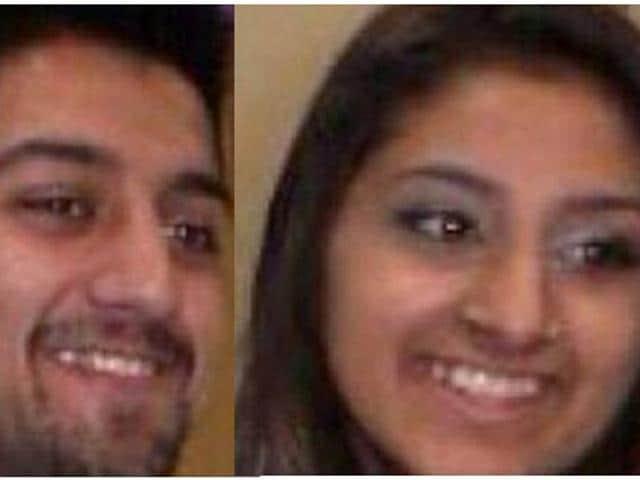 Chandigarh,immigration authorities,India-origin Canadians