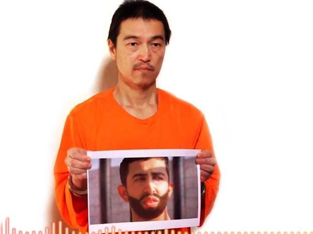 ISIS-video-showing-Japan-hostages