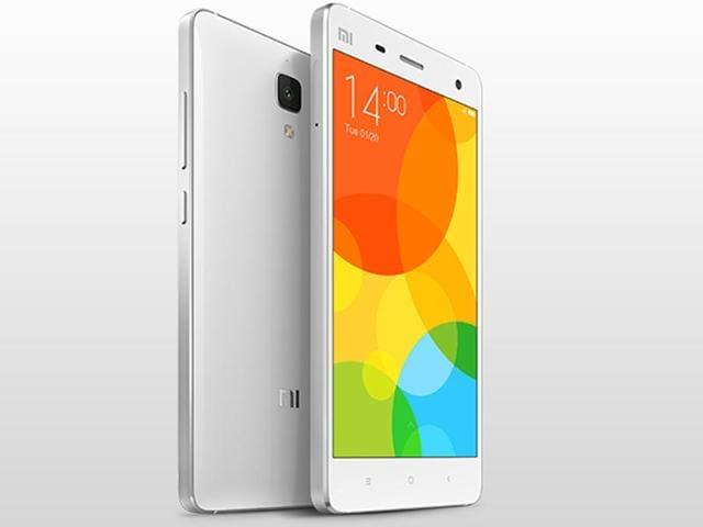 Xiaomi-Mi-4