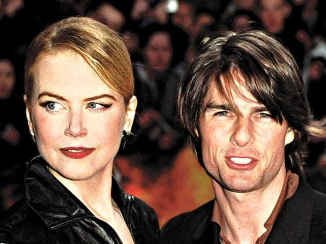 Nicole-Kidman-and-Tom-Cruise
