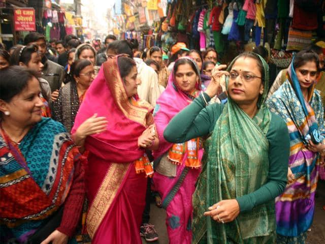 civic polls,Bhopal,bribe
