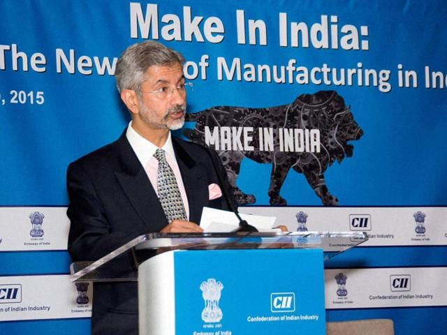 S-Jaishankar-is-considered-the-architect-of-the-Indo-US-nuclear-deal-of-2008-and-the-man-behind-recent-breakthrough-on-its-operationalisation-PTI-Photo