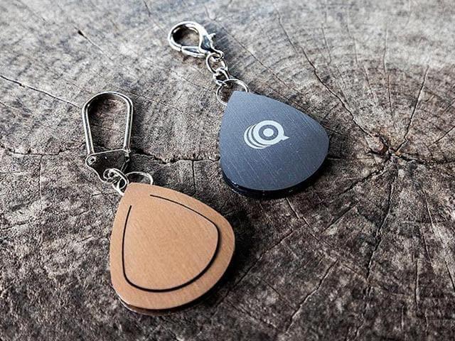 Qmote,Qblinks,Kickstarter
