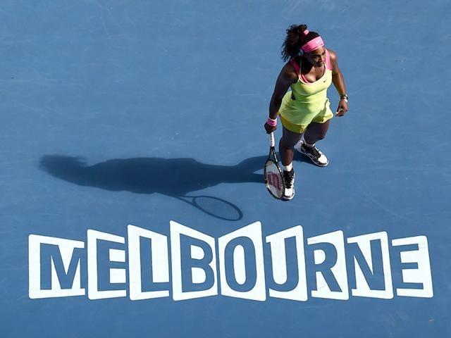 Maria Sharapova,Australian Open,Aus Open