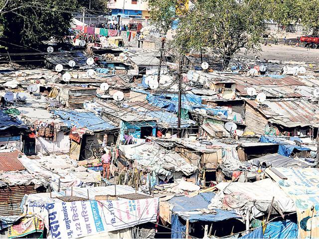 civic amenities,Indore,Madhya Pradesh
