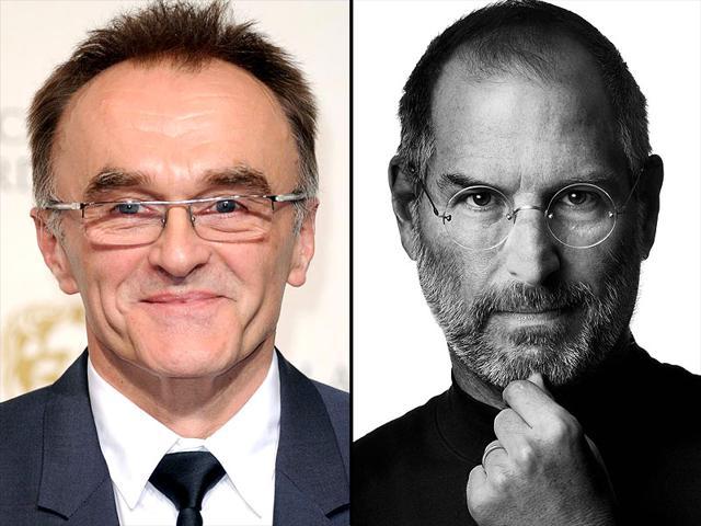 Danny-Boyle-left-and-techie-guru-and-Apple-founder-Steve-Jobs