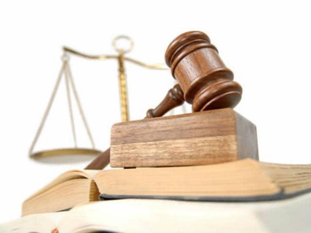Judiciary-symbollic-photo