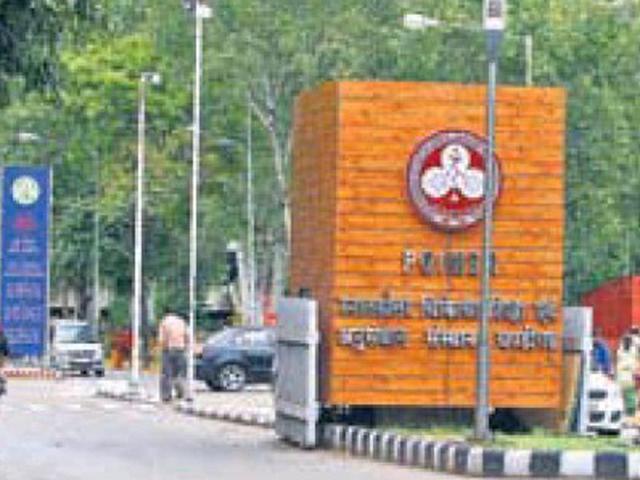 PGIMER brain dead organ programme fails to pick up