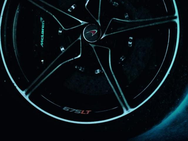 The-UK-supercar-company-is-teasing-a-new-long-tail-model-Photo-AFP