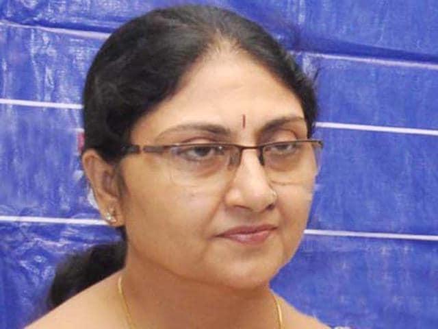 Kurukshetra,Chandigarh,Chief medical officer