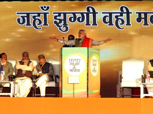 BJP,Assam,Guwahati