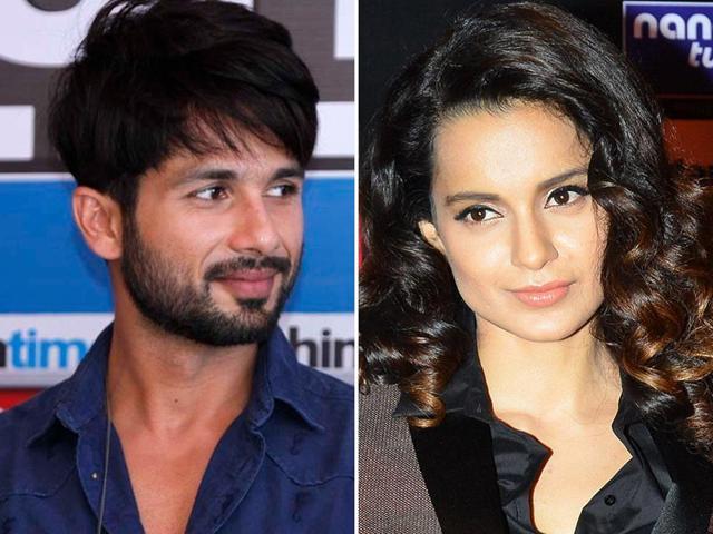 Filmfare awards,Bollywood,Haider