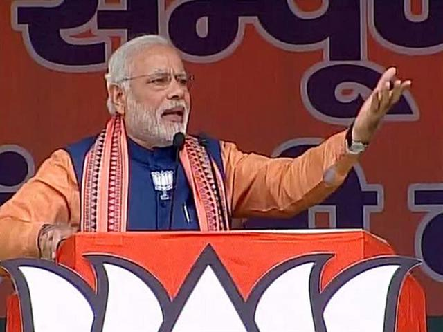 PM Modi to badger CMs to speed up projects