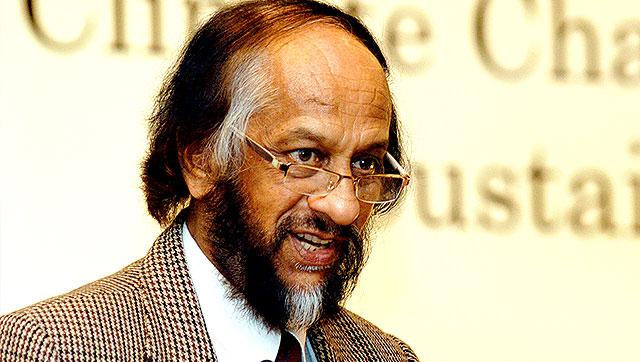 RK Pachauri said that the contents of the charge sheet are allegations levelled by the complainant and nothing has been substantiated after year-long investigation.