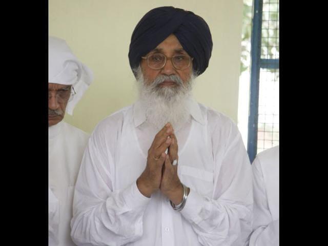 Parkash-Singh-Badal-HT-photo