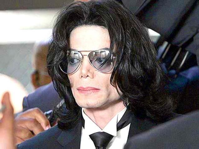 Michael Jackson,Neverland,child abuse