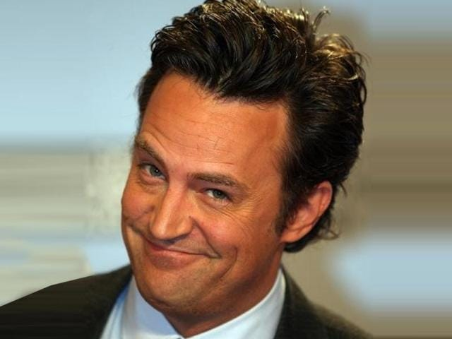 Matthew-Perry-will-soon-be-seen-in-his-new-show-The-Odd-Couple-AFP