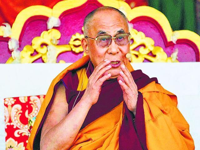 Dalai Lama,Pawan Chamling's,Nobel laureates