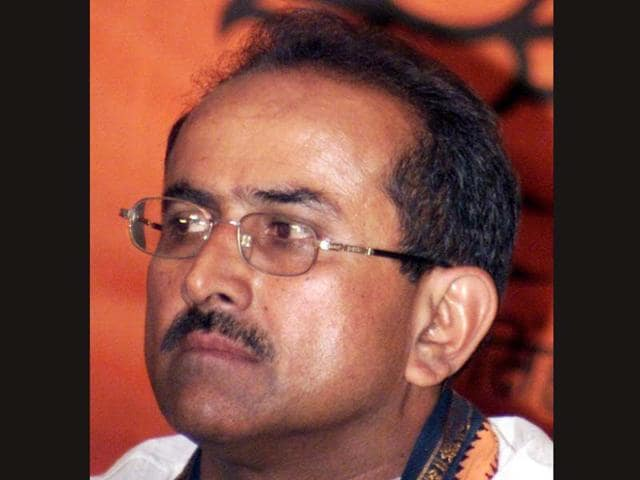 Jammu,Nirmal Singh,National Disaster Management