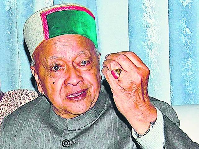 Himachal-Pradesh-chief-minister-Virbhadra-Singh-HT-Photo