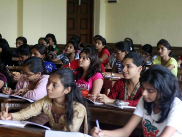 Free coaching for meritorious students from Mar 10