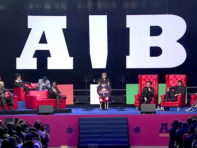 The-AIB-Roast-an-event-featuring-several-noted-names-from-the-film-industry-and-the-comedy-group-AIB-YouTube-grab