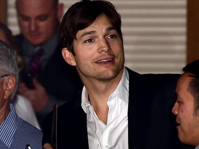No-Strings-Attached-actor-Ashton-Kutcher-at-the-red-carpet-for-premiere-of-Jupiter-Ascending-AFP
