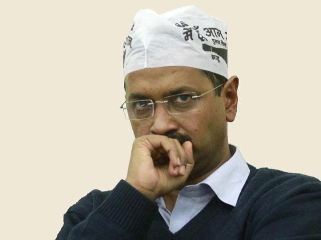 Arvind Kejriwal,AAP MLAs,Delhi government