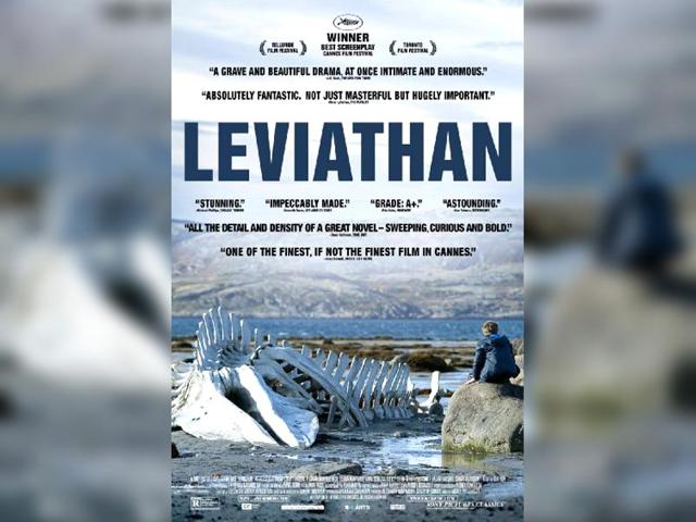 Andrei-Zvyagintsev-s-Leviathan-deals-with-state-corruption-in-Russia-The-film-is-fancied-to-pick-the-Best-Foreign-Language-Picture-award-at-the-upcoming-Academy-Awards