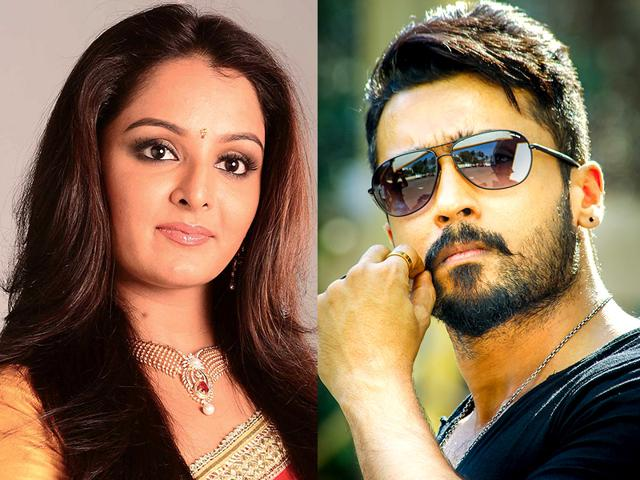 Manju-Warrier-recently-got-divorced-from-Malayalam-actor-Dileep-The-two-have-a-daughter-together