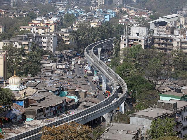 Construction-is-on-at-the-Wadala-Bridge-monorail-station-in-Mumbai-Kunal-Patil-HT-photo