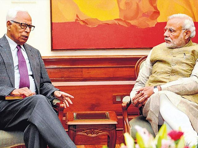 PM-Narendra-Modi-with-J-K-governor-NN-Vohra-PTI-Photo