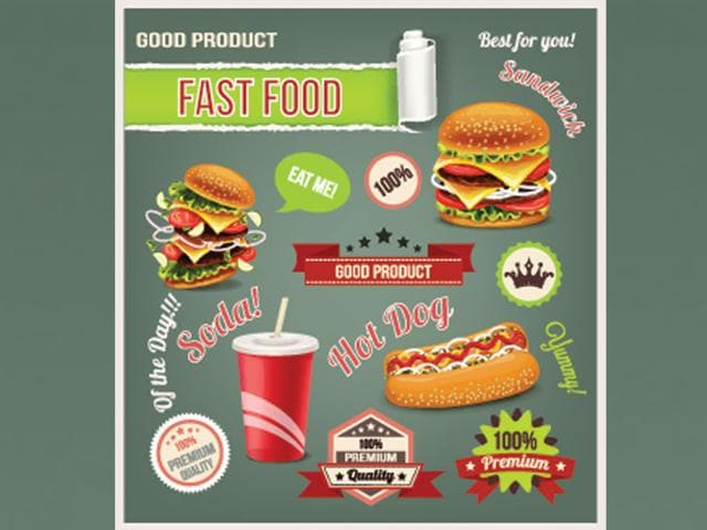 Big-box-retailers-along-with-fast-food-restaurants-are-key-contributors-to-the-obesity-epidemic-says-a-study-Shutterstock