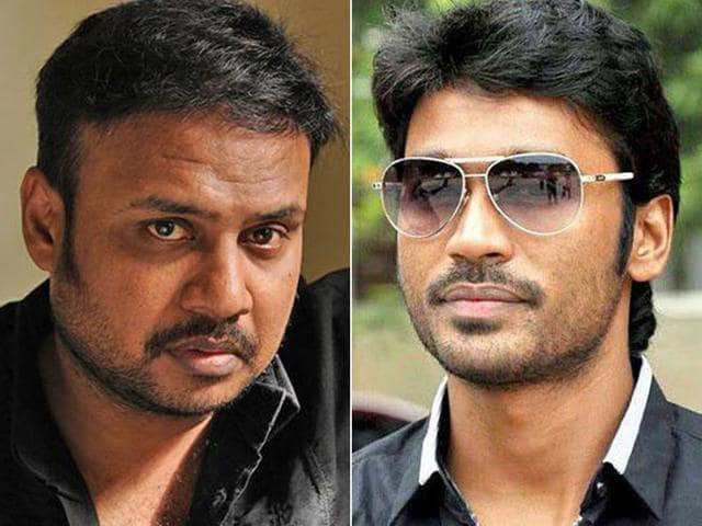 Prabhu-Solomon-made-Kayal-which-bombed-while-Dhanush-awaits-two-big-ticket-films