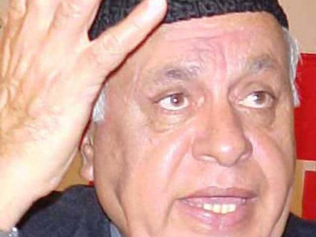 President-of-National-Conference-Farooq-Abdullah-HT-Photo