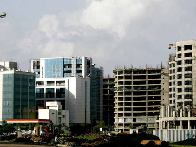 Kalyan business hub,Maharashtra government,MMR