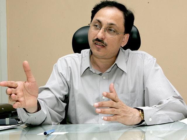 BMC,BMC budget,BMC revenue