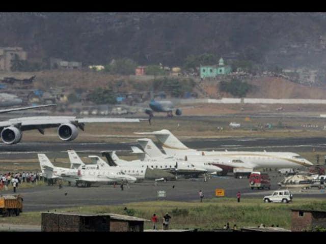 Plane,US,Punjabi