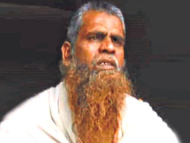 Founder-of-Lalgola-Mokimnagar-madrasa-Mofajjul-Sheikh
