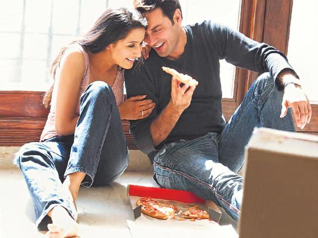 A-happy-couple-Photo-Shutterstock