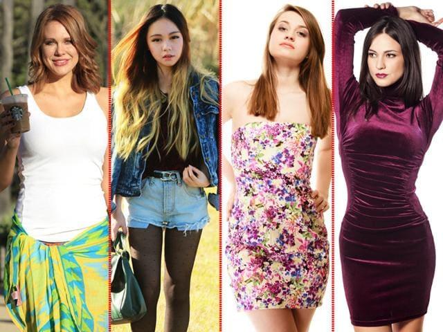 V-Day,Fashion,dress