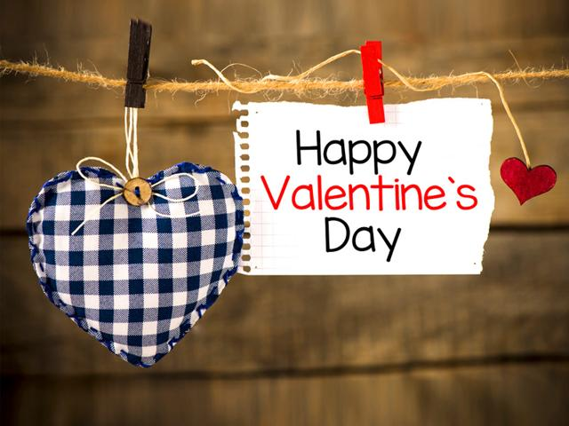 There-are-so-many-ways-for-men-and-women-to-make-Valentine-s-Day-a-memorable-one-Shutterstock